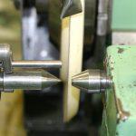 Rozwój metalurgii