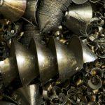 Właściwości stali – ciągniona, czy walcowana?